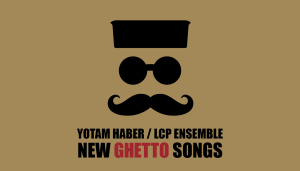 new_ghetto_songs